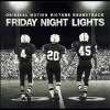Friday Night Lights [Original Movie Soundtrack] - CD - Original Soundtrack