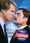 The Campaign [includes Digital Copy] [ultraviolet] (dvd) 6896062
