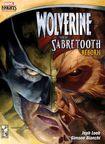 Marvel Knights: Wolverine [2 Discs] (dvd) 6896113