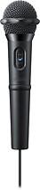 Nintendo - Microphone for Nintendo Wii U
