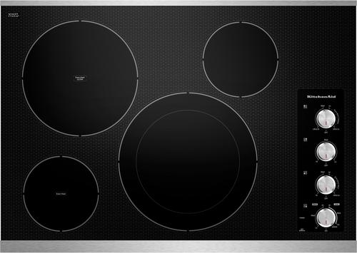 Best induction cooktops in indian market
