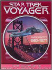 Star Trek Voyager: Complete Seventh Season [7 Pack] (DVD) (Eng)