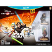 Click here for Disney Infinity: 3.0 Edition Starter Pack - Ninten... prices