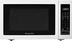 KitchenAid - 1.6 Cu. Ft. Full-Size Microwave - White