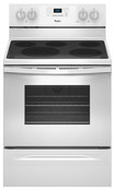 Click here for Whirlpool - 5.3 Cu. Ft. Self-cleaning Freestanding... prices