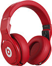 Beats by Dr. Dre - Beats Pro Lil Wayne On-Ear Headphones