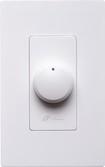 Niles - Stereo Volume Control - White
