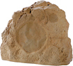"Niles - 5-1/4"" Outdoor Rock Speaker (Each) - Sandstone"