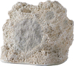 "Niles - 6-1/2"" 2-Way Outdoor Rock Speaker (Each) - Coral"