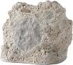 "Niles - 5-1/4"" Outdoor Rock Speaker (Each) - Coral"