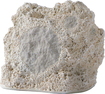 "Niles - 5-1/4"" Outdoor Rock Speaker (Each) - Coral"
