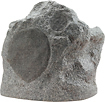 "Niles - 5-1/4"" Outdoor Rock Speaker (Each) - Speckled Granite"