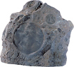 "Niles - 5-1/4"" Outdoor Rock Speaker (Each) - Granite Gray"