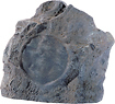 "Niles - 6-1/2"" 2-Way Outdoor Rock Speaker (Each) - Granite"