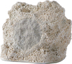 "Niles - 6-1/2"" 2-Way Outdoor Rock Speaker (Each) - Coral"