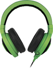 Razer - Kraken Pro Analog Gaming Headset - Green