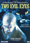 Two Evil Eyes (dvd) 6899699