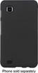 "Rocketfish™ Mobile - Powdercoat Case for Samsung Galaxy 3.6"" Players - Black"