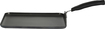"T-Fal - Signature 10-1/4"" Square Griddle - Black"