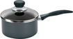 T-Fal - 3-Quart Handy Pot - Gray