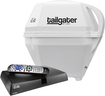 DISH Network - Tailgater Portable HDTV System