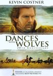 Dances With Wolves [20th Anniversary] [extended Cut] (dvd) 6906634