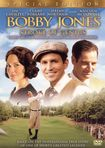 Bobby Jones: Stroke Of Genius (dvd) 6906716