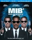 Men In Black 3 [2 Discs] [includes Digital Copy] [ultraviolet] [blu-ray/dvd] 6907111