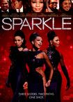 Sparkle [includes Digital Copy] [ultraviolet] (dvd) 6907148