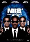 Men In Black 3 [includes Digital Copy] [ultraviolet] (dvd) 6907157