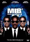 Men In Black 3 [includes Digital Copy] [ultraviolet] (dvd) 6907157