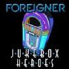 Jukebox Heroes - CD