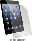 ZAGG - InvisibleSHIELD for Apple® iPad® mini and iPad mini 3 - Clear