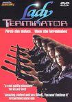 Lady Terminator (dvd) 6908153