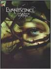 Evanescence: Anywhere but Home (DVD) (2 Disc) (Bonus CD) (Eng)