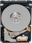 Toshiba - 1TB Internal Serial ATA 2.6 Hard Drive for Laptops