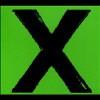 X [Deluxe] - CD