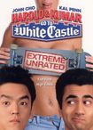 Harold & Kumar Go To White Castle [unrated] (dvd) 6919622