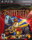 Puppeteer - PlayStation 3|PlayStation 4