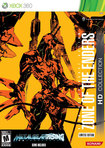 Zone of the Enders HD Collection: Limited Edition - Xbox 360