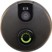 SkyBell - Wi-Fi Video Doorbell - Bronze