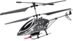 Protocol - Flix 3.5-Channel Remote-Controlled Video-Copter
