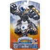 Skylanders: Giants Character Pack (Eye Brawl) - Xbox 360, PlayStation 3, Nintendo Wii, Nintendo 3DS