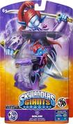 Skylanders: Giants Character Pack (Ninijini) - Xbox 360, PlayStation 3, Nintendo Wii, Nintendo 3DS