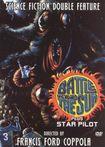 Battle Beyond The Sun/star Pilot (dvd) 6926071