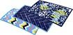 Merkury Innovations - Cleaning Cloths (3-Pack) - Kate Malibu