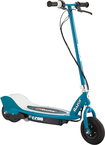 Razor - E200 Electric Scooter - Blue