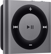 Apple® - iPod shuffle® 2GB MP3 Player (5th Generation) - Space Gray