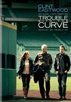 Trouble With The Curve (dvd) 6932857