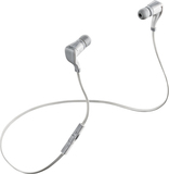 Plantronics - BackBeat Go Wireless Stereo Bluetooth Earbuds (017229139091)